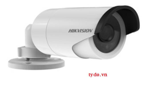 Camera-dang-than- trụ-hikvision