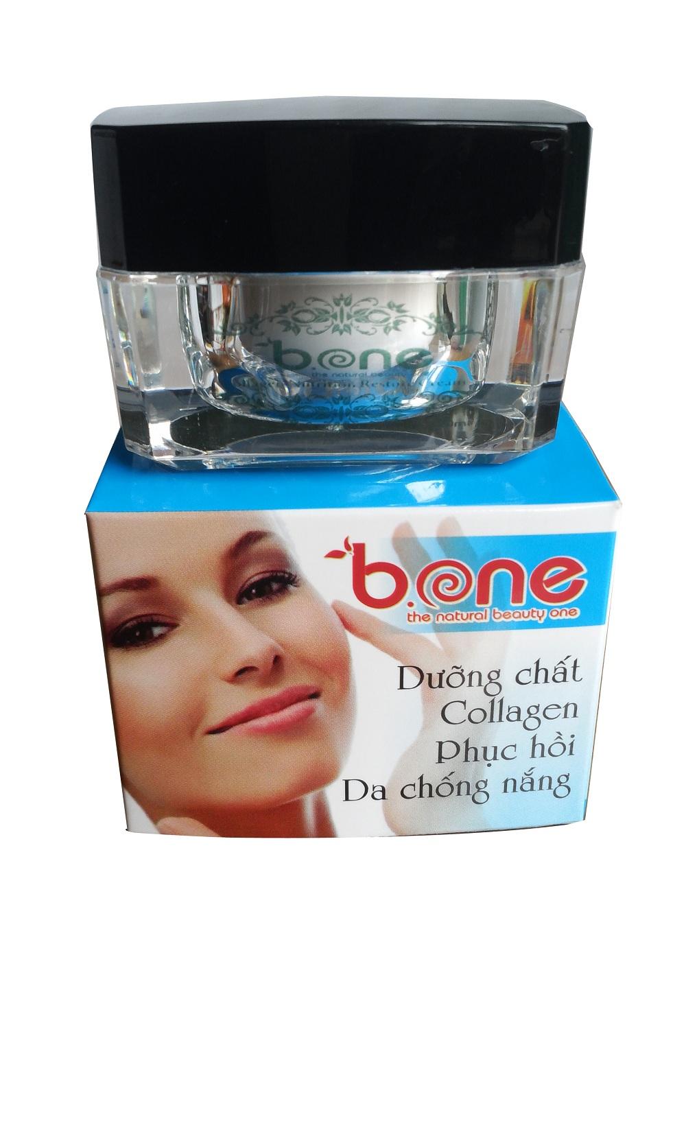 duong-chat-collagen-phuc-hoi-da-hu-ton-chong-nang