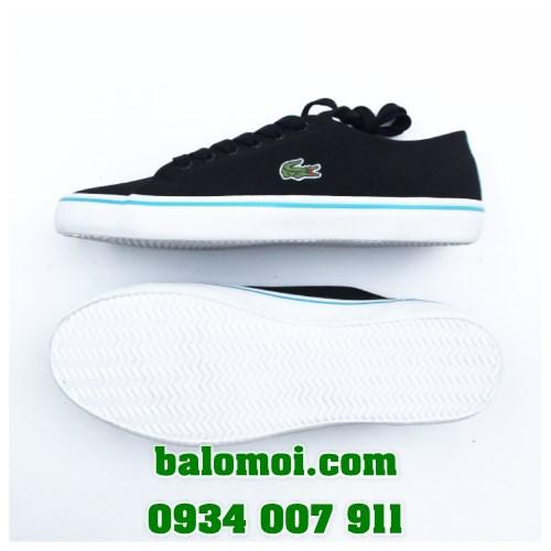 [BALOMOI.COM] Chuyên giày xịn giá bình dân: Nike, Adidas, Puma, Lacoste, Clarks ... - 34