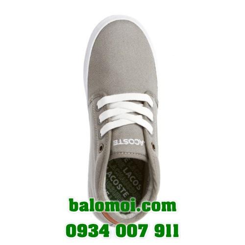 [BALOMOI.COM] Chuyên giày xịn giá bình dân: Nike, Adidas, Puma, Lacoste, Clarks ... - 11