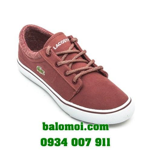 [BALOMOI.COM] Chuyên giày xịn giá bình dân: Nike, Adidas, Puma, Lacoste, Clarks ... - 4