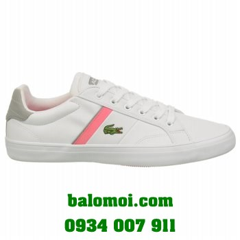 [BALOMOI.COM] Chuyên giày xịn giá bình dân: Nike, Adidas, Puma, Lacoste, Clarks ... - 6