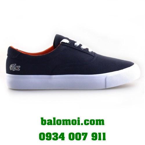 [BALOMOI.COM] Chuyên giày xịn giá bình dân: Nike, Adidas, Puma, Lacoste, Clarks ...