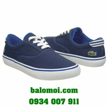 [BALOMOI.COM] Chuyên giày xịn giá bình dân: Nike, Adidas, Puma, Lacoste, Clarks ... - 14