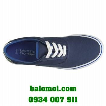 [BALOMOI.COM] Chuyên giày xịn giá bình dân: Nike, Adidas, Puma, Lacoste, Clarks ... - 15
