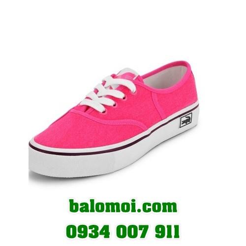 [BALOMOI.COM] Chuyên giày xịn giá bình dân: Nike, Adidas, Puma, Lacoste, Clarks ... - 20