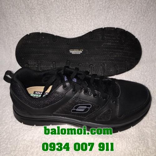 [BALOMOI.COM] Chuyên giày xịn giá bình dân: Nike, Adidas, Puma, Lacoste, Clarks ... - 8