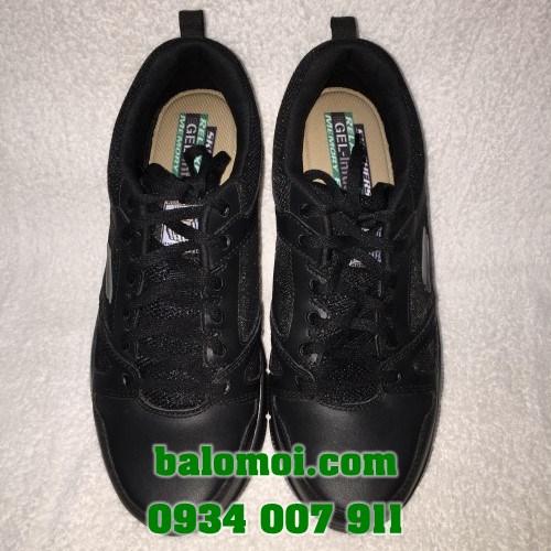 [BALOMOI.COM] Chuyên giày xịn giá bình dân: Nike, Adidas, Puma, Lacoste, Clarks ... - 9