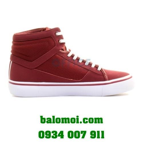 [BALOMOI.COM] Chuyên giày xịn giá bình dân: Nike, Adidas, Puma, Lacoste, Clarks ... - 29
