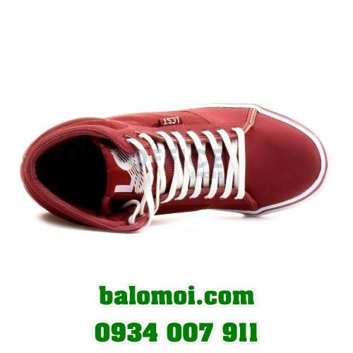 [BALOMOI.COM] Chuyên giày xịn giá bình dân: Nike, Adidas, Puma, Lacoste, Clarks ... - 30
