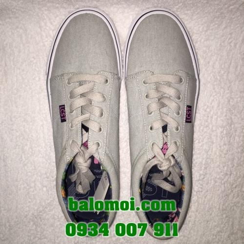 [BALOMOI.COM] Chuyên giày xịn giá bình dân: Nike, Adidas, Puma, Lacoste, Clarks ... - 3
