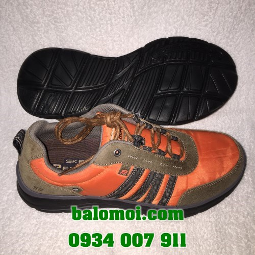 [BALOMOI.COM] Chuyên giày xịn giá bình dân: Nike, Adidas, Puma, Lacoste, Clarks ... - 10