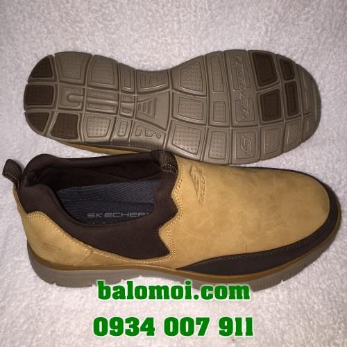 [BALOMOI.COM] Chuyên giày xịn giá bình dân: Nike, Adidas, Puma, Lacoste, Clarks ... - 16