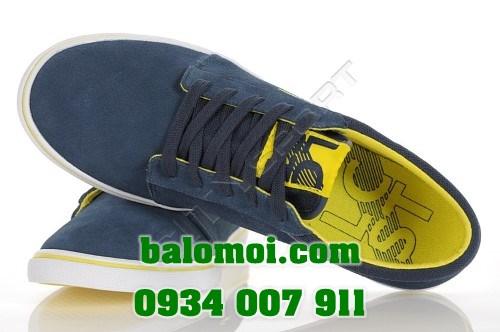 [BALOMOI.COM] Chuyên giày xịn giá bình dân: Nike, Adidas, Puma, Lacoste, Clarks ... - 23