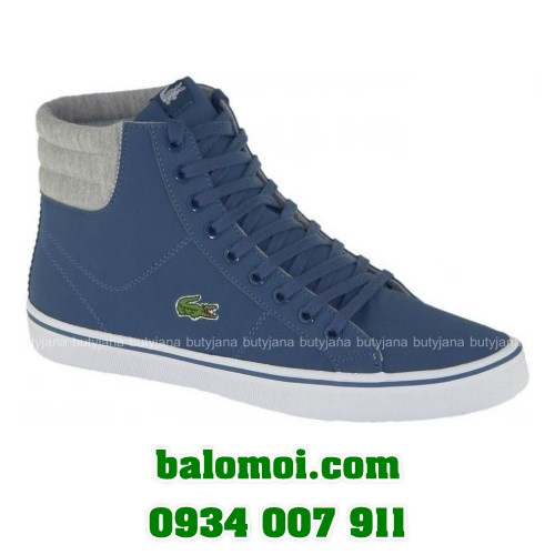 [BALOMOI.COM] Chuyên giày xịn giá bình dân: Nike, Adidas, Puma, Lacoste, Clarks ... - 27