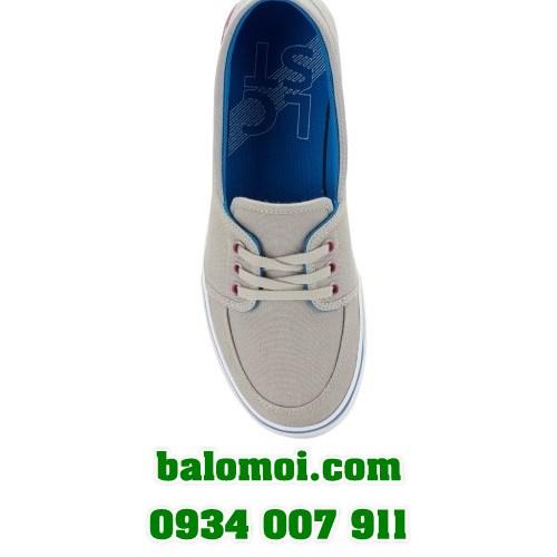[BALOMOI.COM] Chuyên giày xịn giá bình dân: Nike, Adidas, Puma, Lacoste, Clarks ... - 19