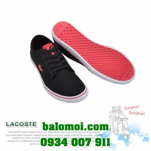 [BALOMOI.COM] Chuyên giày xịn giá bình dân: Nike, Adidas, Puma, Lacoste, Clarks ... - 17
