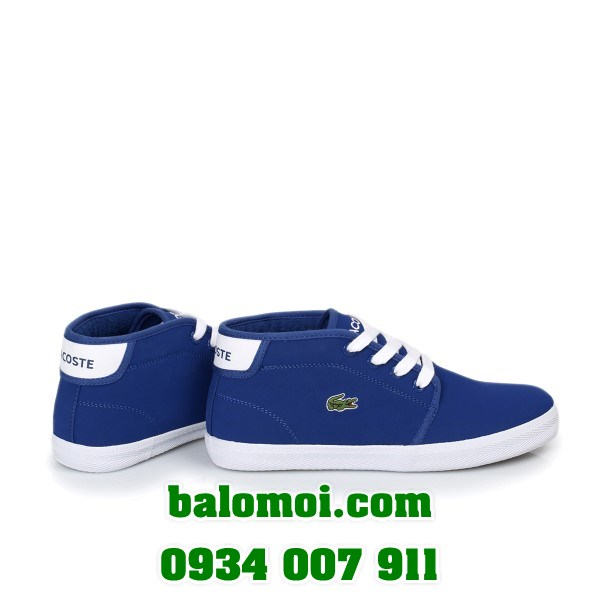 [BALOMOI.COM] Chuyên giày xịn giá bình dân: Nike, Adidas, Puma, Lacoste, Clarks ... - 26