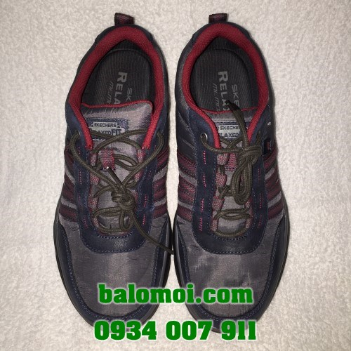 [BALOMOI.COM] Chuyên giày xịn giá bình dân: Nike, Adidas, Puma, Lacoste, Clarks ... - 5