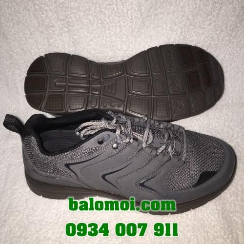 [BALOMOI.COM] Chuyên giày xịn giá bình dân: Nike, Adidas, Puma, Lacoste, Clarks ... - 12