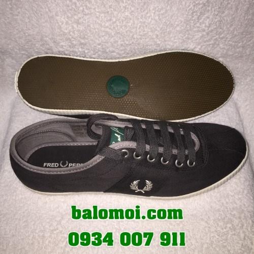 [BALOMOI.COM] Chuyên giày xịn giá bình dân: Nike, Adidas, Puma, Lacoste, Clarks ... - 22