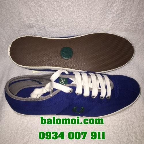 [BALOMOI.COM] Chuyên giày xịn giá bình dân: Nike, Adidas, Puma, Lacoste, Clarks ... - 18