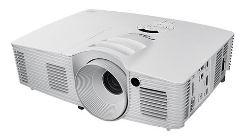 Máy chiêu,OPTOMA HD25,HD25-LV,HD26,S315,S316,W316,HD50,Máy chiếu BenQ W1070,W1080ST,W