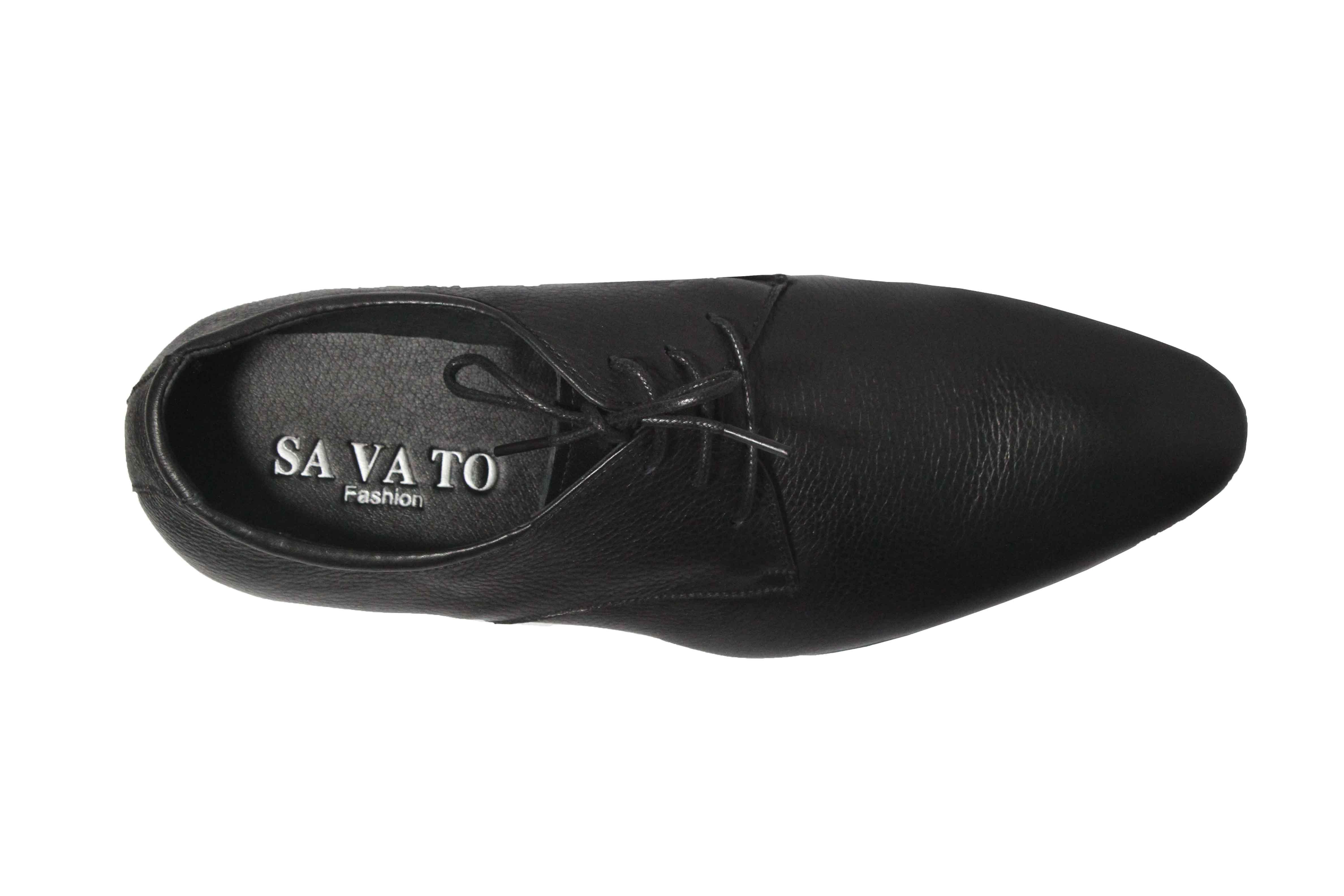 giày lười công sở đẹp