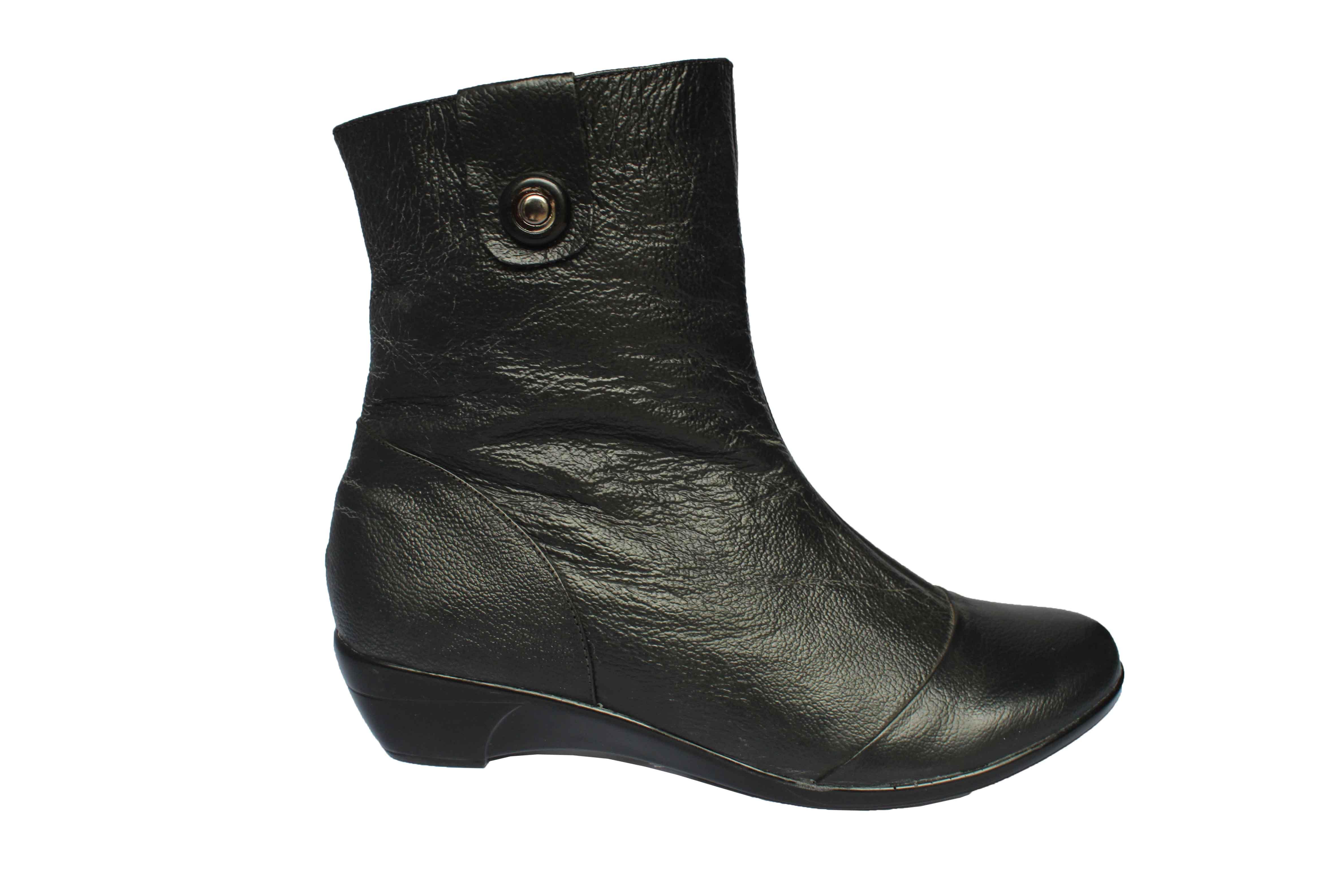 boots da nữ