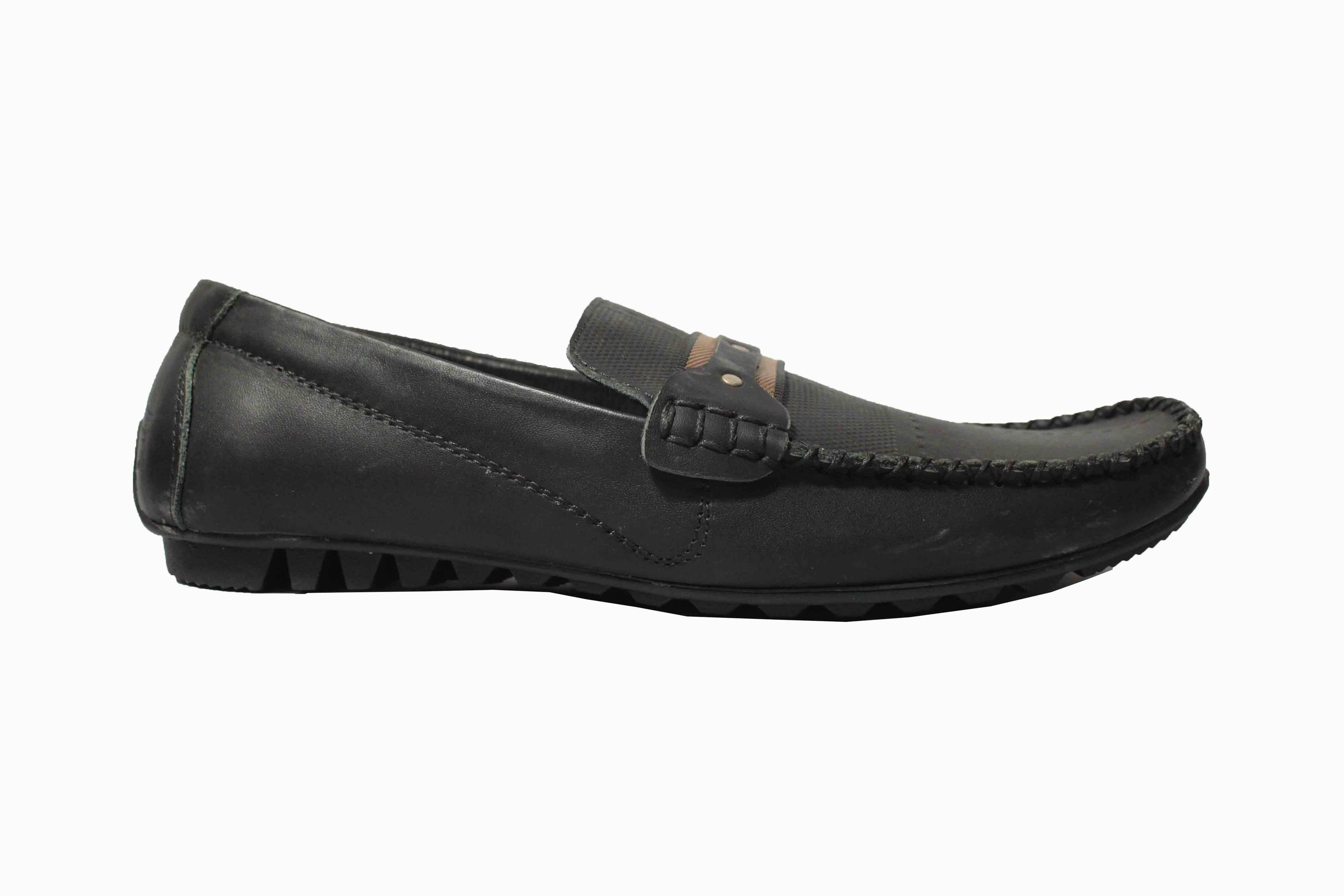giày lười nam thời trang
