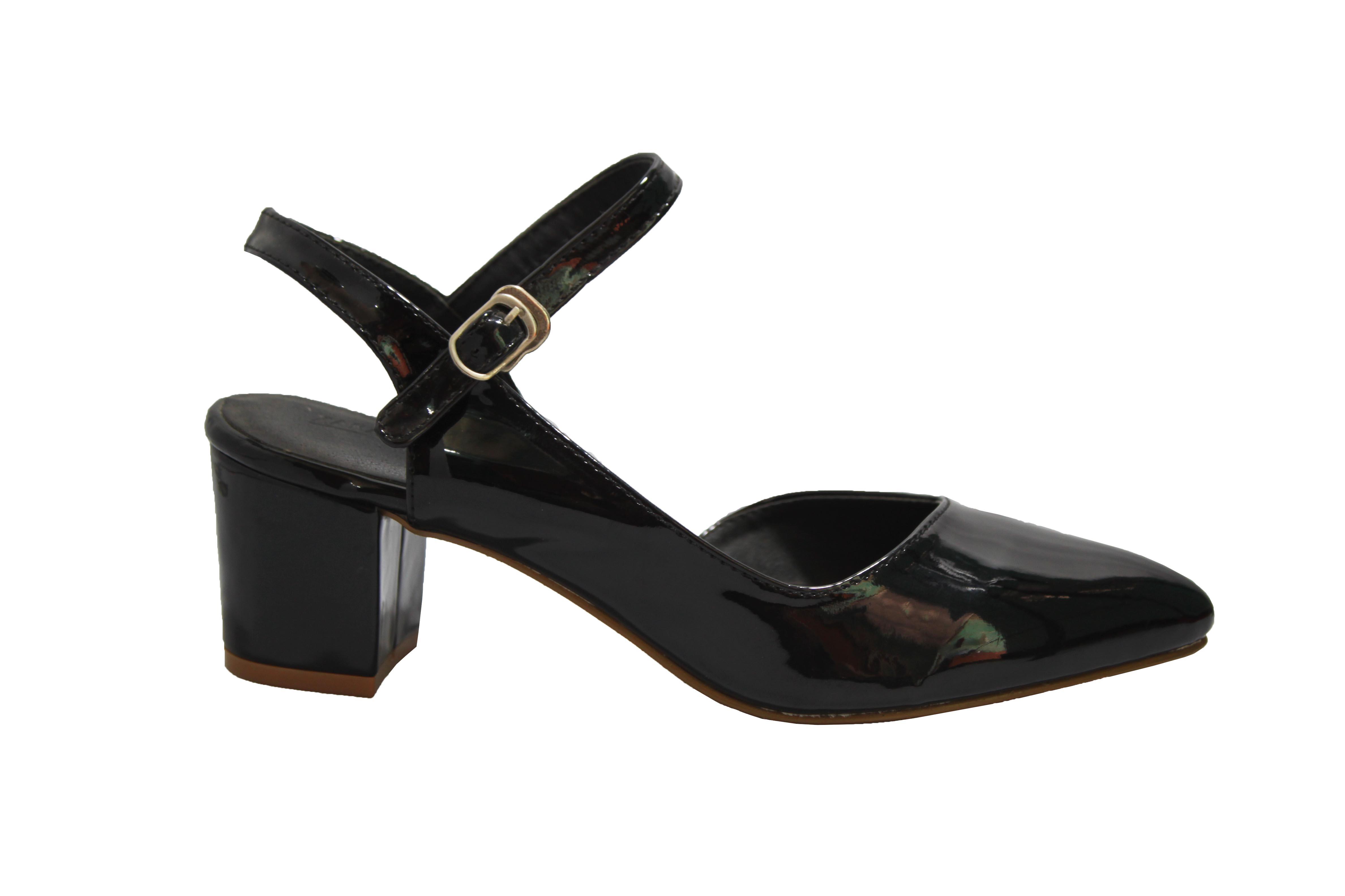 sandal nữ 2014
