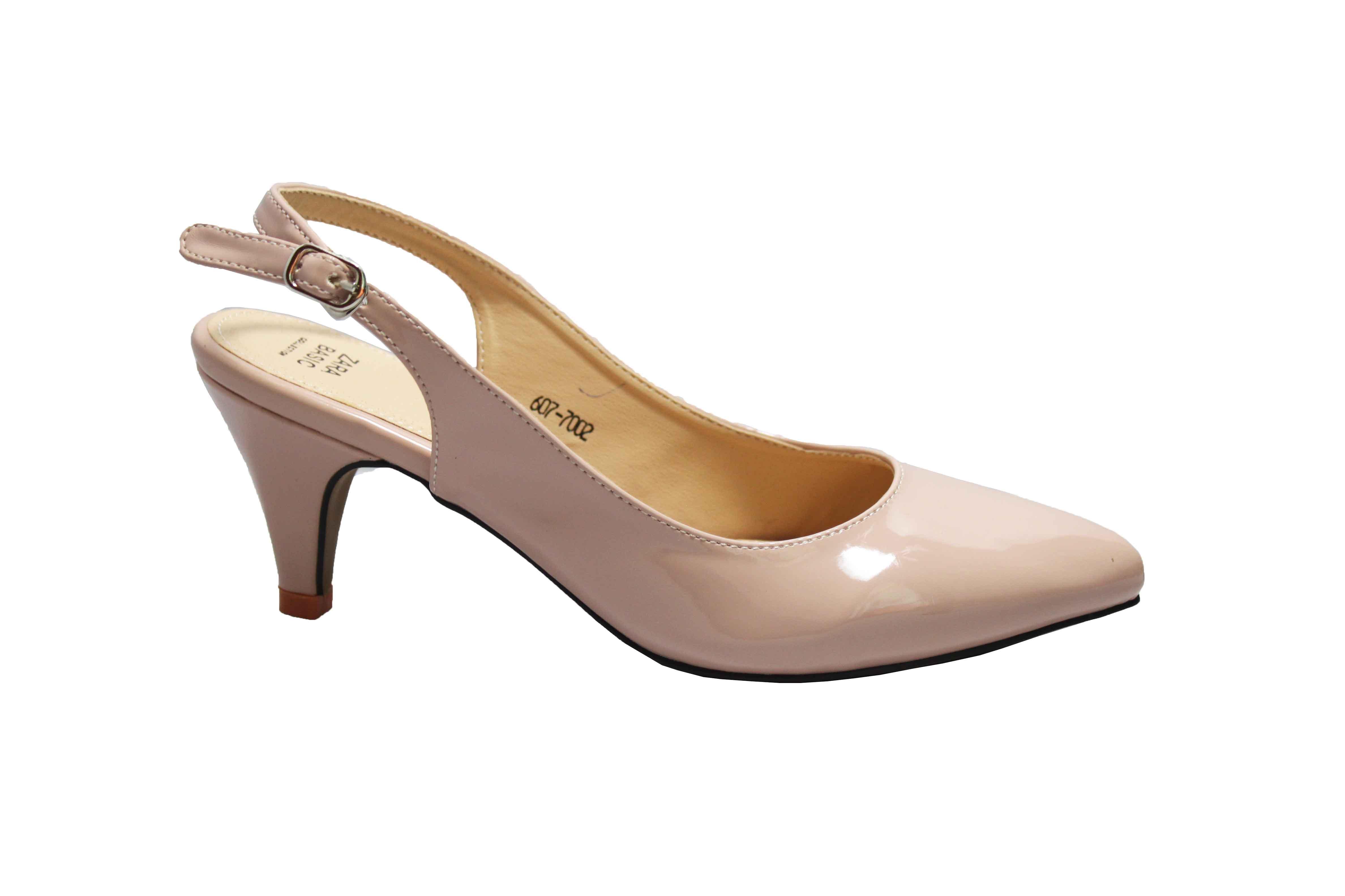 sandal da bóng