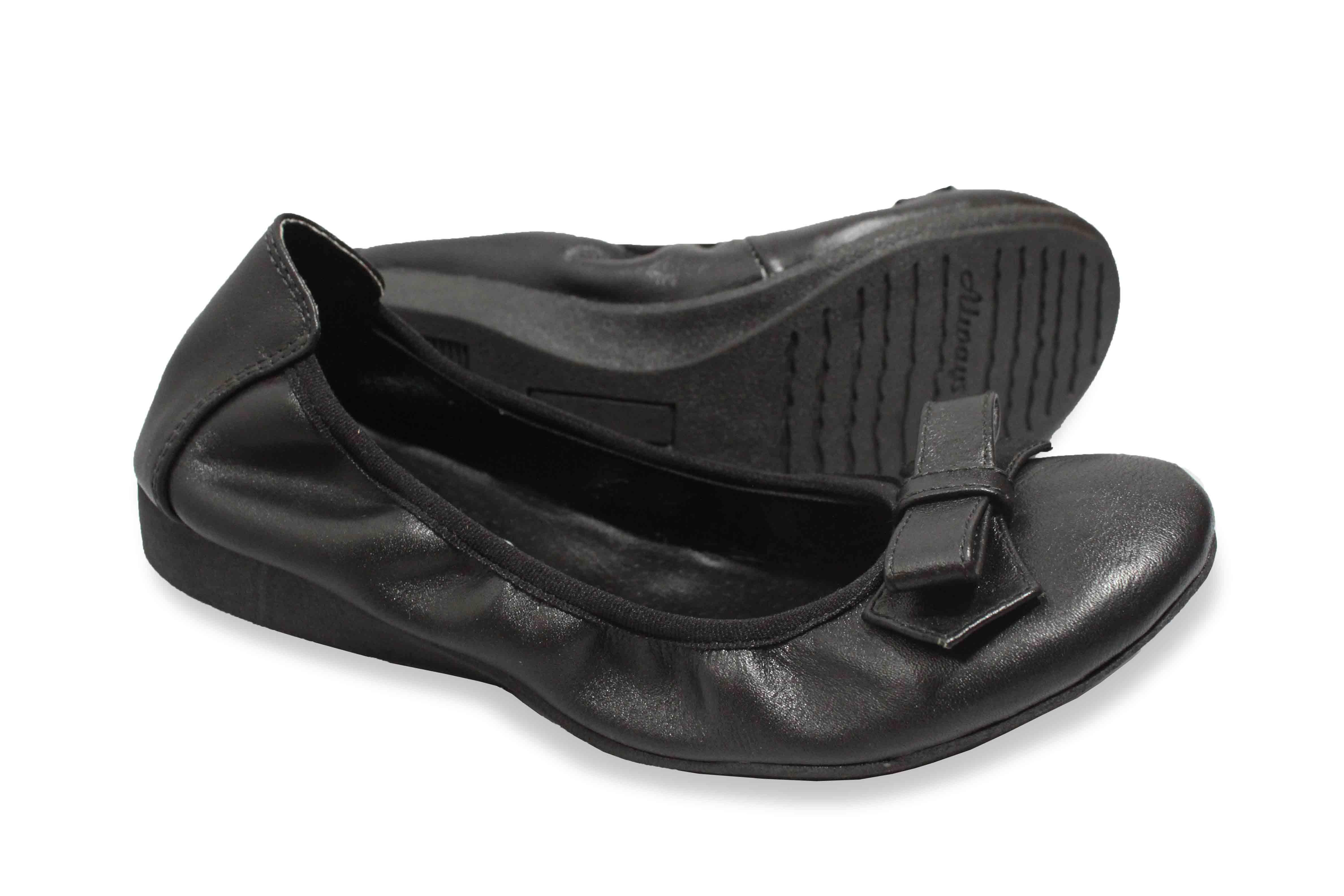 giày bệt chun