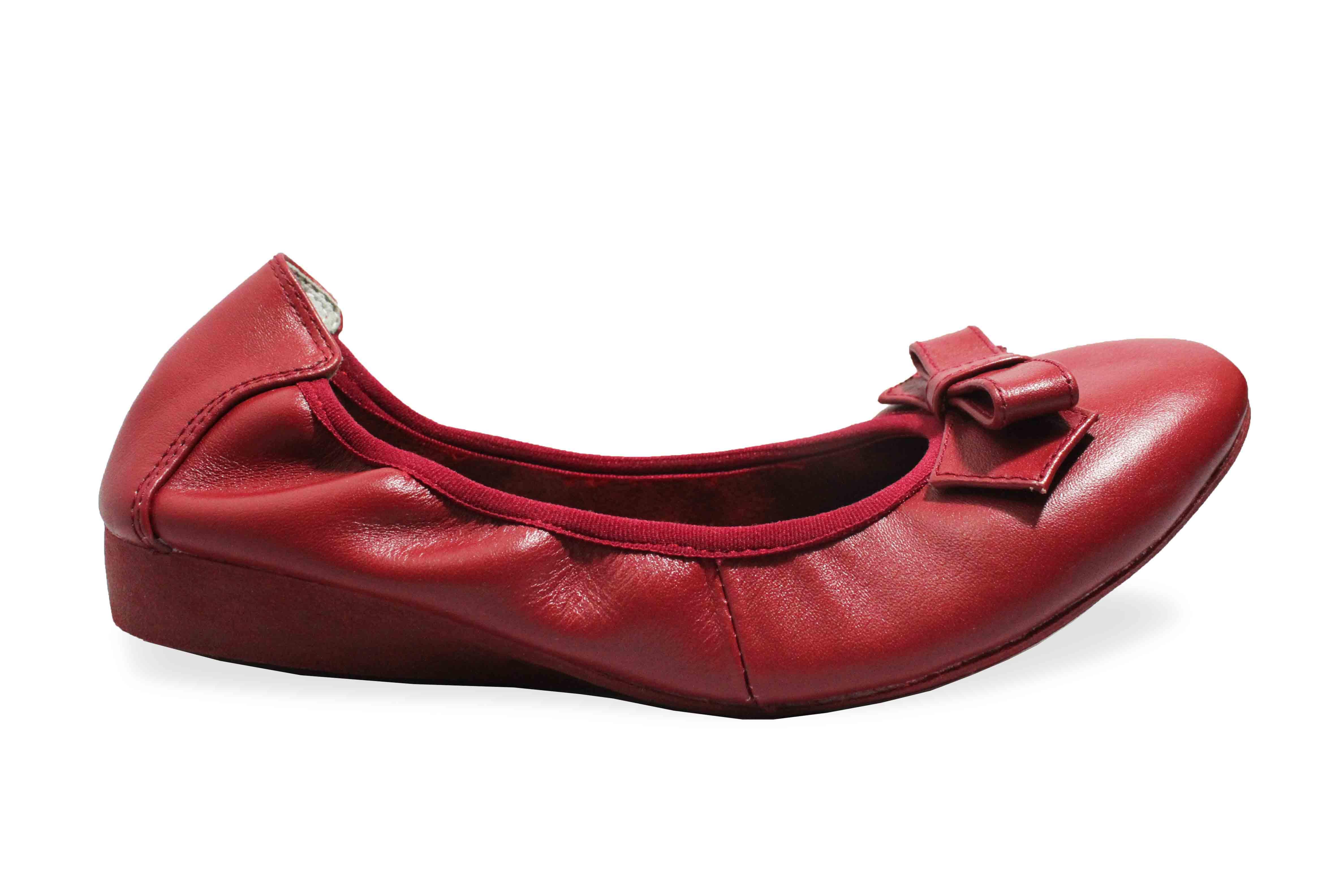 giày bệt chun đẹp