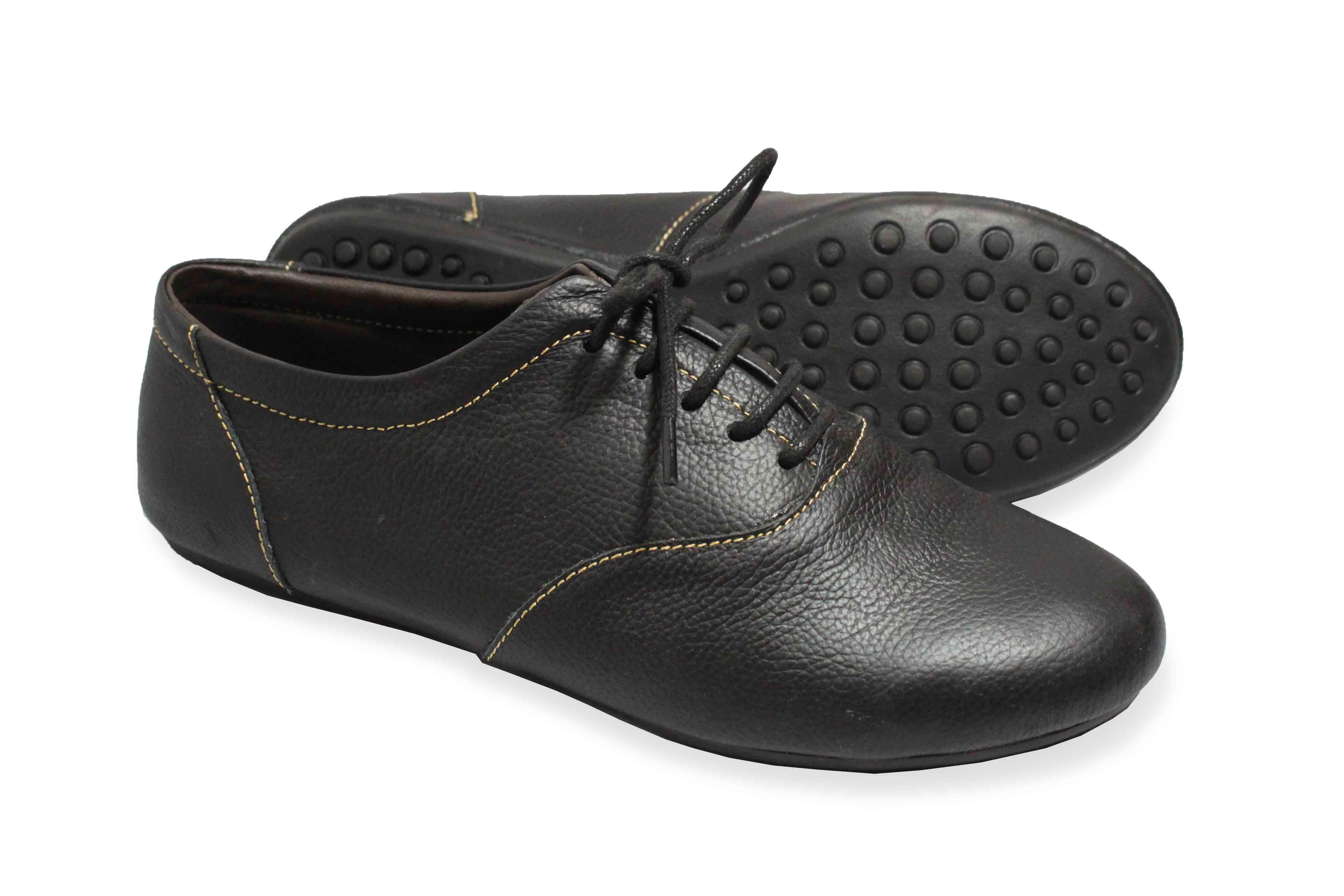 giày oxford nữ đẹp