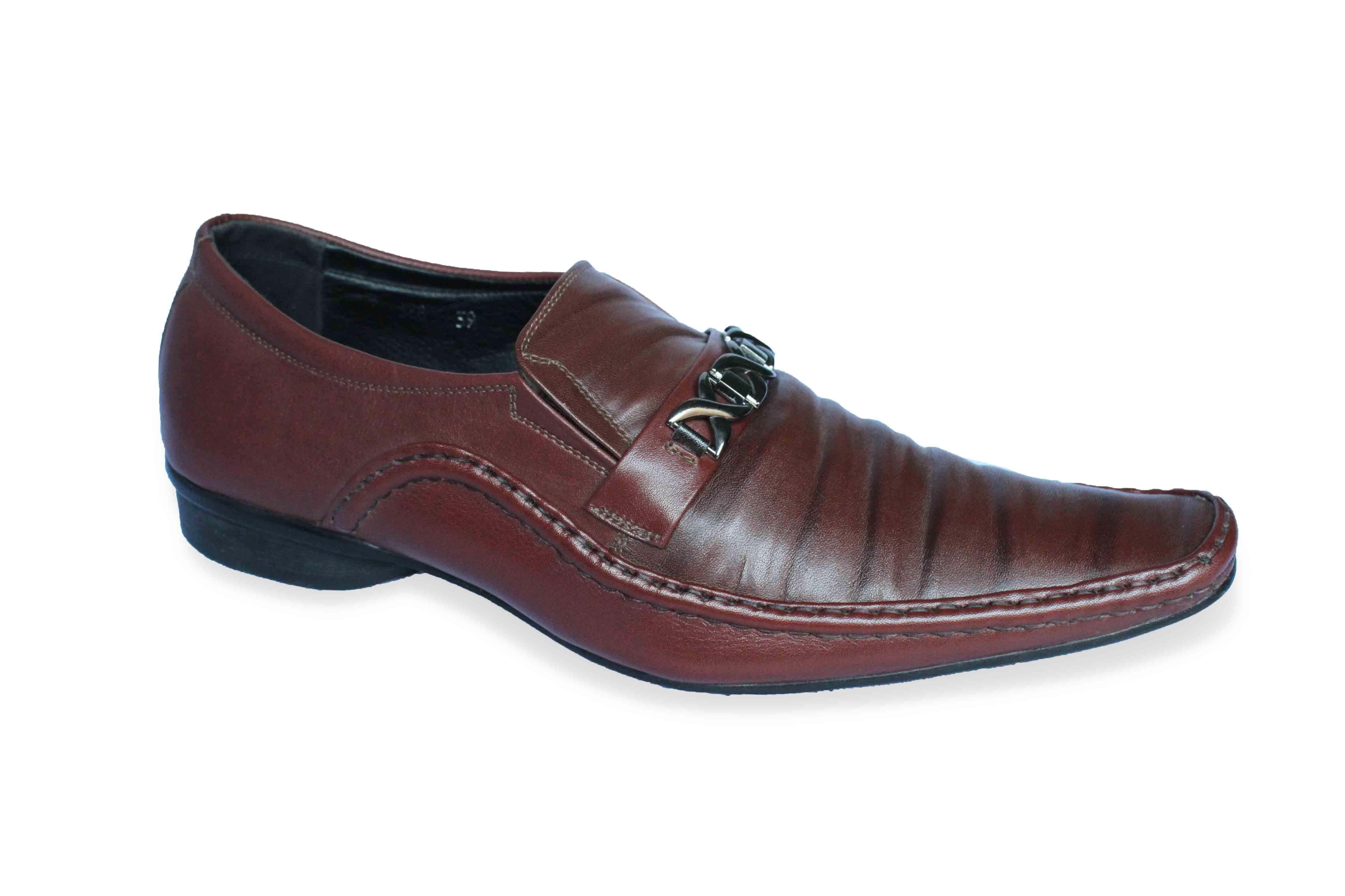 giày da công sở đẹp