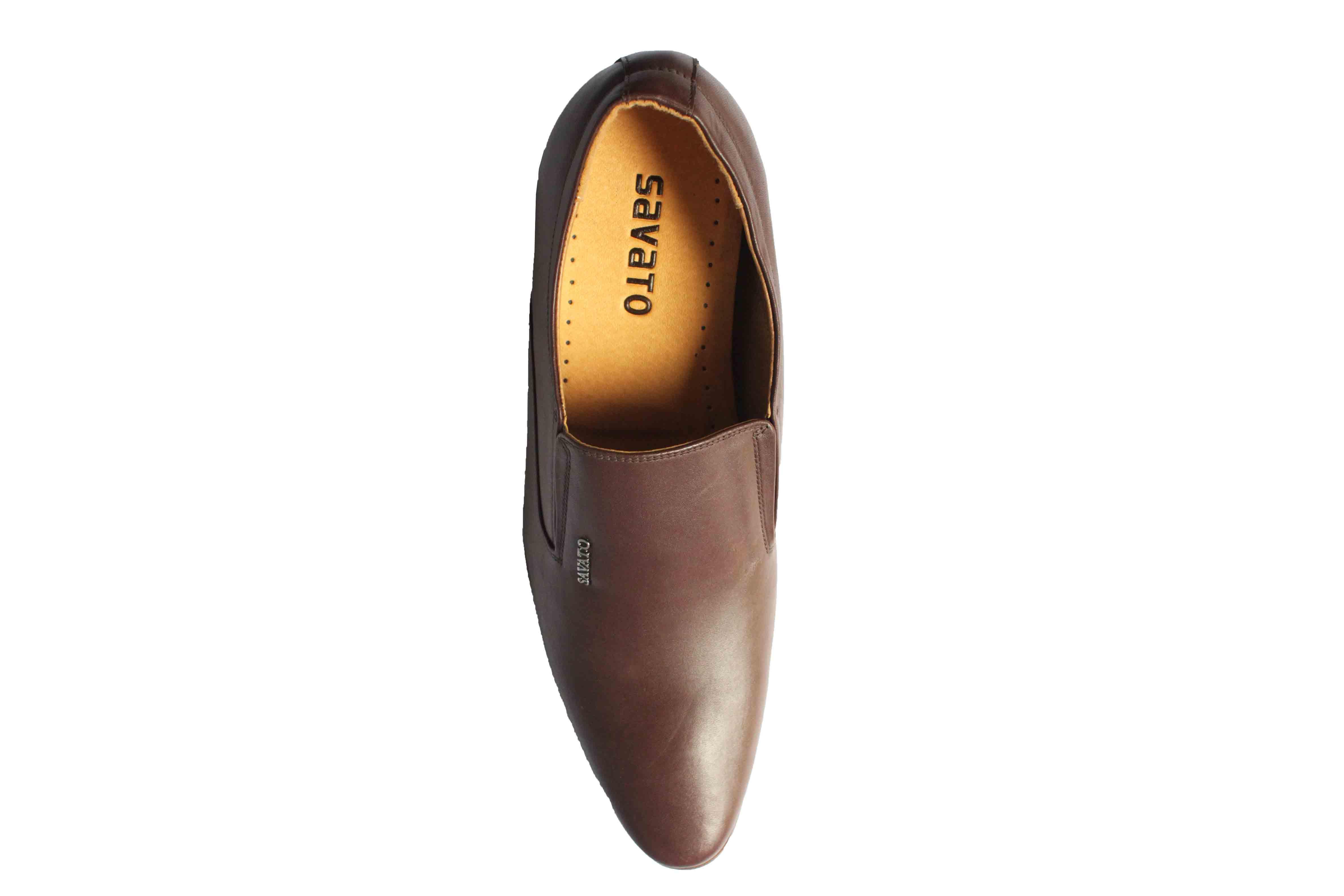 giày cao