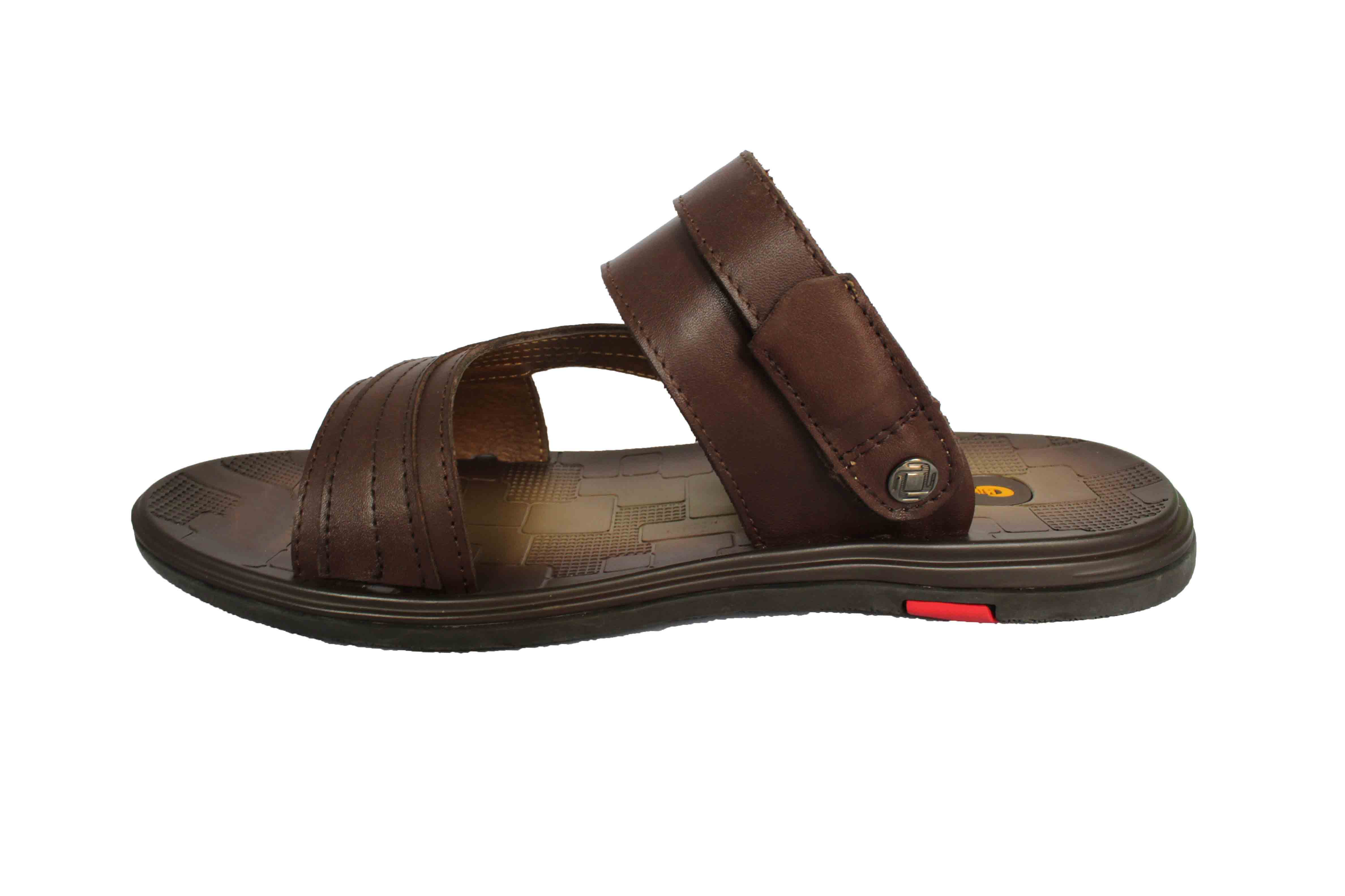 sandal da bo