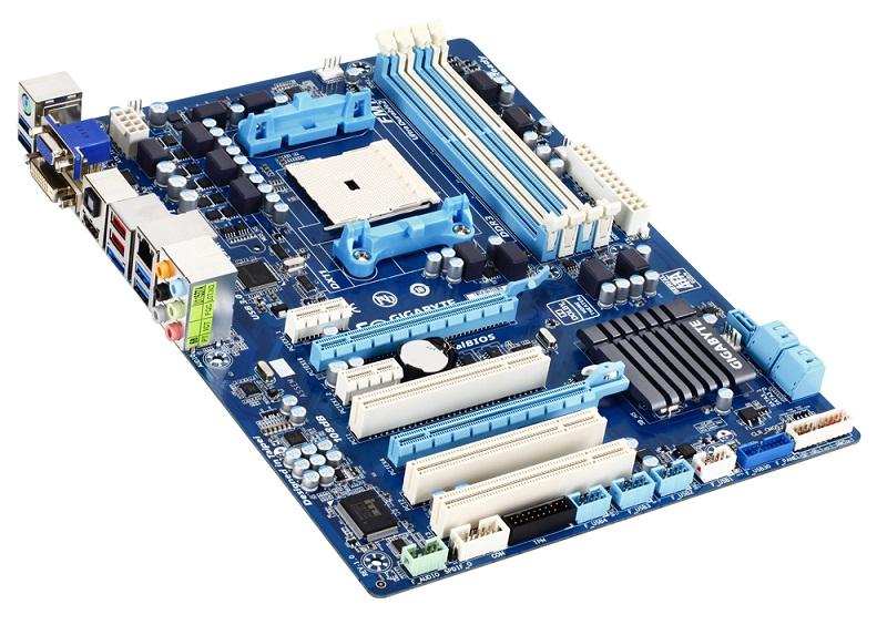 Phân phối, cung cấp linh kiện giá sỉ Intel, AMD : new, 2nd!!! - 9