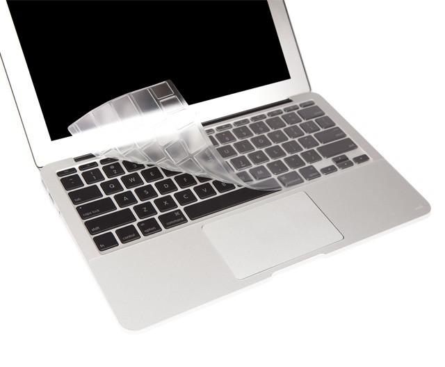 Ba Lô, Túi xách, Chống sốc. Phụ kiện dành cho Apple hàng đầu USA: Incase, Tucano, Jcpal, X-doria - 16