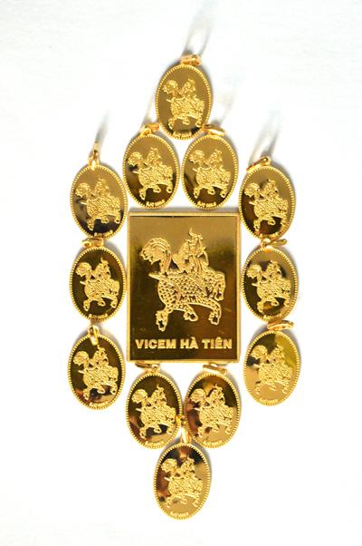 giai-thuong-xi-mang-huy-dong-nhan-duoc-11