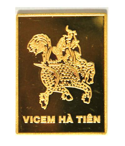 giai-thuong-xi-mang-huy-dong-nhan-duoc-10
