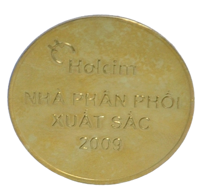 giai-thuong-xi-mang-huy-dong-nhan-duoc-8