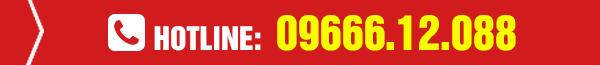 02. Tư Vấn Bán Hàng 0466 627 282