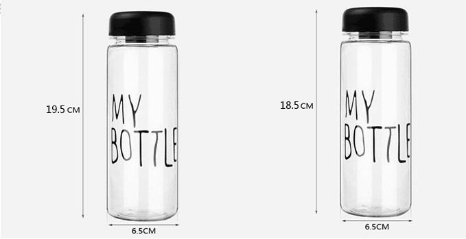 binh nuoc my bottle