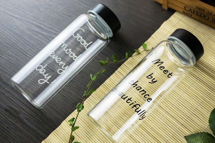 binh nuoc nhua binh nuoc my bottle binh nuoc in logo