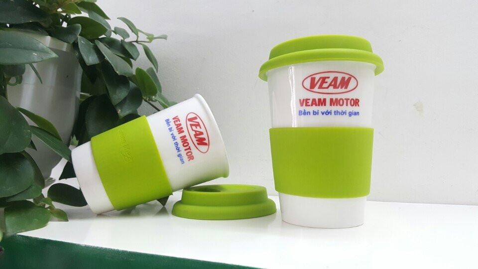 coc su eco cup so luong lon in logo theo yeu cau