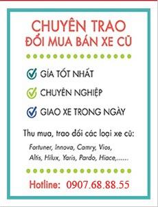 http://mydinhtoyota.com.vn/xe-cu-trao-tay-co-ngay-xe-moi/a1312730.html
