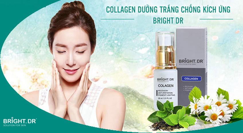 Description: http://media.bizwebmedia.net/sites/63607/data/Upload/2015/9/collagen_duong_trang_chong_kich_ung_bright_doctors.jpg