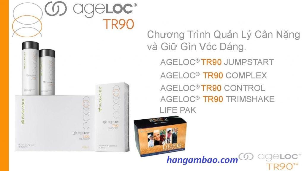 bo-san-pham-Nuskin-AgeLOC-TR90
